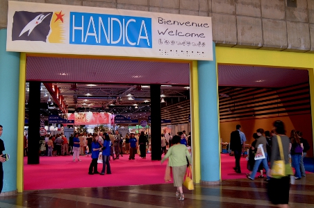 2011.05.12.Salon-Handica-Lyon-2011