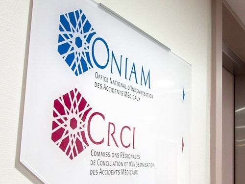 2012.02.17.signaletique-crci-oniam