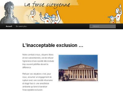 2012.02.22.page-acceuil-site-la-force-citoyenne
