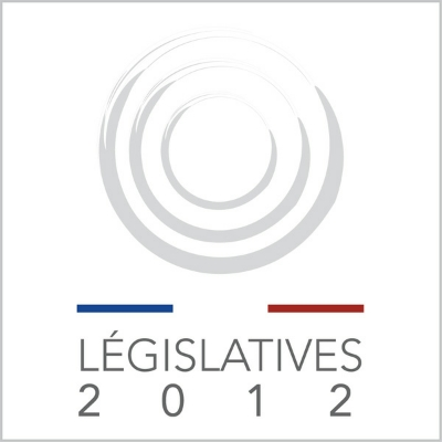 2012.05.20.logo-officiel-election-legislative-2012