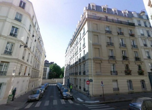 six-rue-pestalozzi-paris-5e