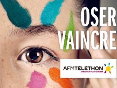 oser-vaincre-telethon-2012