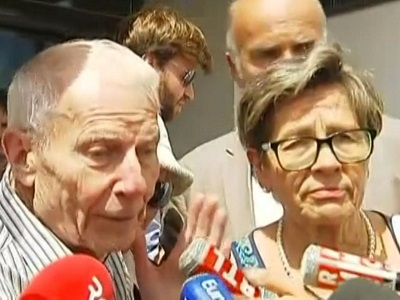 les parents_de_vincent_lambert_pierre_vivianne_le_23_juillet_2015_a_reims