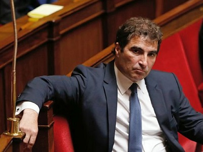 Le President_du_groupe_Les_Republicains_Christian_JACOB