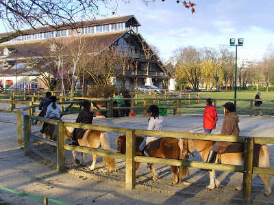 Poney-club-de-l-ile-saint-germain-issy-les-moulineaux