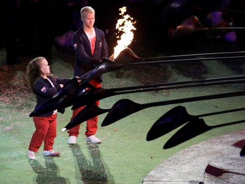 transmission-flamme-paralympique