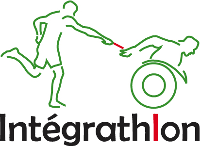 logo integrathlon