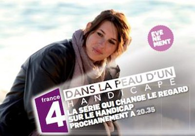 2012.02.15.dans-la-peau-d-un-handicape-documentaire-france-4