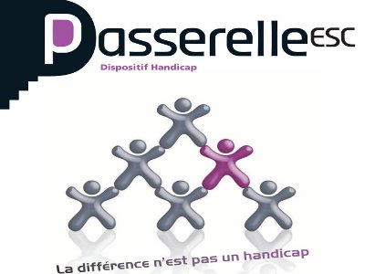 2012.02.02.association-passerelle-handicap-esc