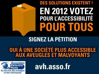 2012.02.21.appel-accessibilite-election-presidentielle-avh.2012