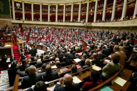 assemblee nationale hemycle