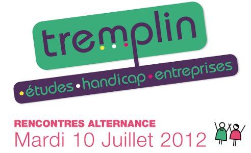 logo-affiche-manifestation-rencontre-alternance-paris