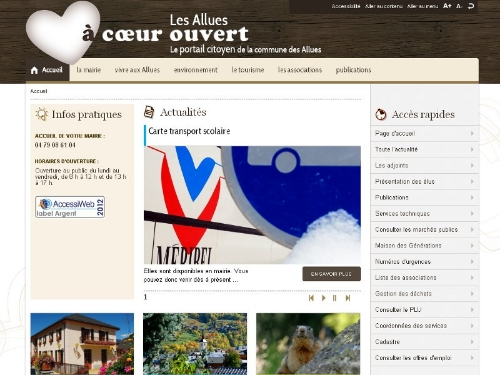 .copie-ecran-site-internet-commune-des-allunes