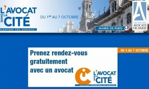 2012.10.03.avocat-paris-cite