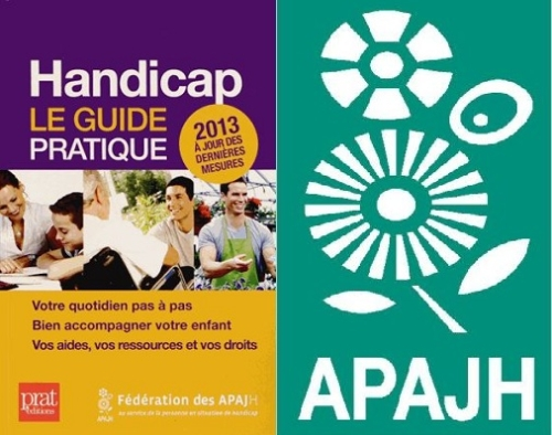 2013.02.08.guide pratique handicap apajh 2013