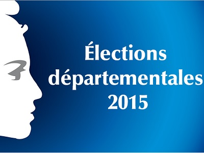 Logo election_departementale_2015