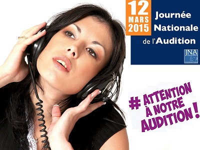 Affiche Journee_National_de_l_audition_2015