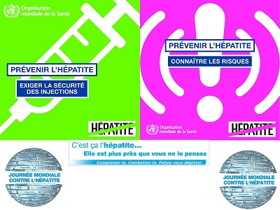 Journee Mondial_contre_l_hepatite_B_ou_C