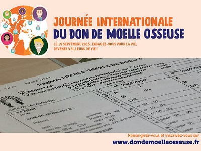 Journee internationale_du_don_de_moelle_osseuse_le_19_septembre_2015