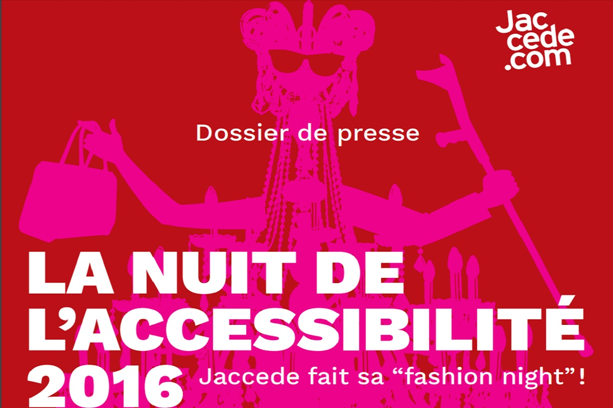 la nuit de accessibilite paris 2016