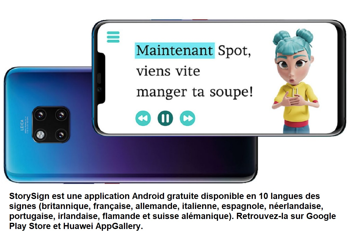 Application storysign gratuite de traduction en langue des signes 1c202
