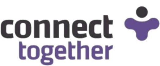 Logo Connect Together